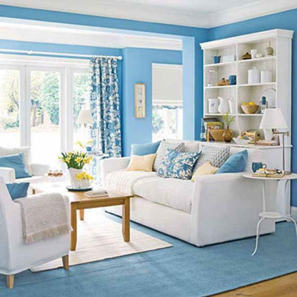 Sơn căn hộ chung cư mới nên chọn loại sơn nào???